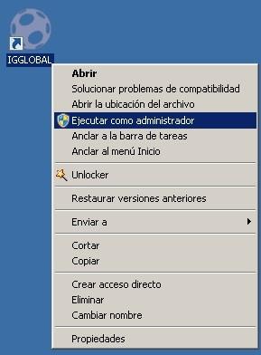 Instalador06
